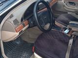 BMW 730 1995 года за 2 000 000 тг. в Актобе – фото 2