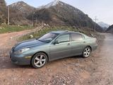Lexus ES 300 2003 года за 4 200 000 тг. в Алматы