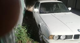 BMW 520 1990 года за 1 200 000 тг. в Алматы