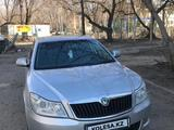 Skoda Octavia 2013 года за 4 100 000 тг. в Усть-Каменогорск