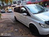 Mercedes-Benz Viano 2004 года за 3 600 000 тг. в Алматы – фото 3