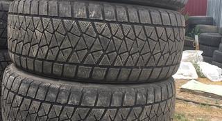Комплект шины 285/60/18. за 40 000 тг. в Алматы