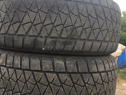 Комплект шины 285/60/18. за 40 000 тг. в Алматы – фото 2