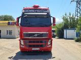 Volvo  FH 460 2011 года за 17 900 000 тг. в Алматы