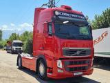 Volvo  FH 460 2011 года за 17 900 000 тг. в Алматы – фото 3