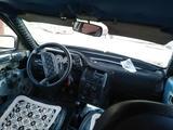 ВАЗ (Lada) 2110 (седан) 2005 года за 800 000 тг. в Актау – фото 3