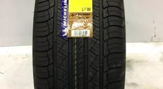 275-60-20 Michelin Latitude Tour HP за 85 000 тг. в Алматы