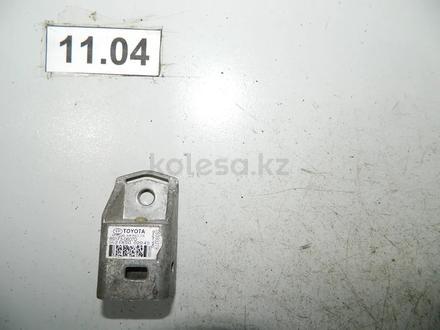 Датчик удара за 2 200 тг. в Алматы