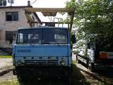 КамАЗ  5320 1988 года за 2 000 000 тг. в Алматы – фото 3