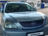 Lexus RX 330 2004 года за 6 880 800 тг. в Алматы – фото 2