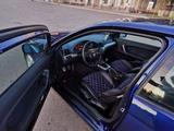 BMW 325 2001 года за 1 800 000 тг. в Караганда – фото 5