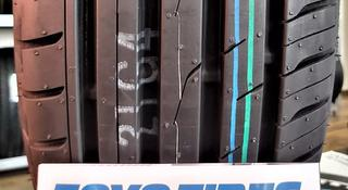195/65r15 91h TOYO Proxes CF2 Японские шины за 18 000 тг. в Алматы