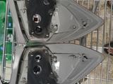 Фары Toyota Highlander v40 2011 3.5 LEFT, RIGHT-REAR-original за 70 000 тг. в Тараз – фото 3