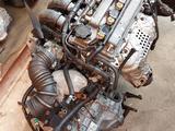 Двигатель за 15 000 тг. в Шымкент – фото 2