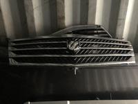 Решетка Радиатора Toyota Alphard за 18 000 тг. в Алматы