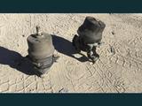 Подушка двигателя toyota за 100 000 тг. в Актау