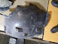 Подкрылок передний левый задний часть Мercedes-benz GL 164 за 20 000 тг. в Алматы