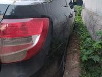 ВАЗ (Lada) 2190 (седан) 2014 года за 1 700 000 тг. в Алматы