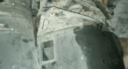 Подкрылки е 46 за 5 000 тг. в Нур-Султан (Астана) – фото 5