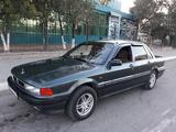 Mitsubishi Galant 1989 года за 860 000 тг. в Кызылорда