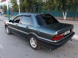Mitsubishi Galant 1989 года за 860 000 тг. в Кызылорда – фото 3