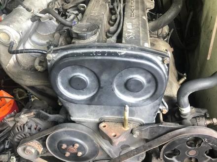 Двигатель 4g15 за 100 тг. в Алматы
