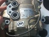 Кондиционер Лифан Х60 1, 8л за 5 000 тг. в Костанай – фото 2