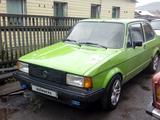 Volkswagen Jetta 1983 года за 400 000 тг. в Щучинск – фото 2