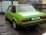 Volkswagen Jetta 1983 года за 400 000 тг. в Щучинск – фото 3