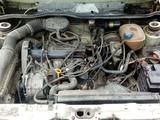 Volkswagen Jetta 1983 года за 400 000 тг. в Щучинск – фото 5