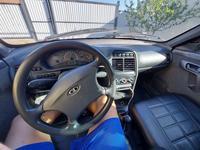 ВАЗ (Lada) 2110 (седан) 2007 года за 700 000 тг. в Атырау