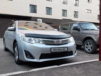 Toyota Camry 2013 года за 4 800 000 тг. в Караганда