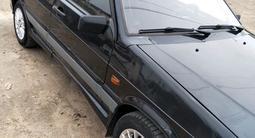 ВАЗ (Lada) 2114 (хэтчбек) 2007 года за 850 000 тг. в Кызылорда – фото 2