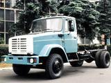 ЗиЛ 1999 года за 2 500 000 тг. в Усть-Каменогорск