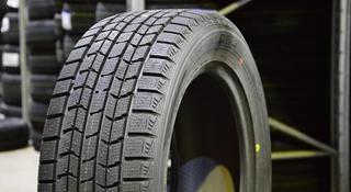 Шины Dunlop 225/50/r17 DS3 за 33 000 тг. в Алматы