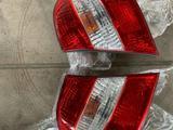 Задние фонари Тойота Камри 30 (Toyota Camry 30) за 50 000 тг. в Алматы