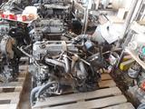 Мотор 2az. Камри 2.4 за 560 тг. в Жанаозен