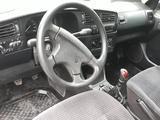 Volkswagen Golf 1994 года за 1 180 000 тг. в Усть-Каменогорск
