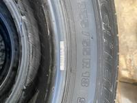 Michelin за 35 000 тг. в Караганда