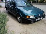Volkswagen Passat 1991 года за 1 350 000 тг. в Павлодар