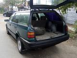 Volkswagen Passat 1991 года за 1 350 000 тг. в Павлодар – фото 4