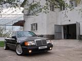 Mercedes-Benz E 500 1993 года за 10 000 000 тг. в Алматы