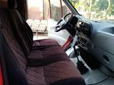 Ford Transit 1998 года за 1 900 000 тг. в Шымкент – фото 4