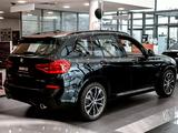 BMW X3 2019 года за 29 309 200 тг. в Караганда – фото 2