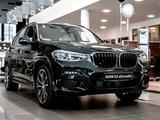 BMW X3 2019 года за 29 309 200 тг. в Караганда