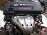 Двигатель акпп 2.4 3.0 за 5 555 тг. в Кызылорда