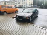 BMW 318 1992 года за 1 100 000 тг. в Нур-Султан (Астана)