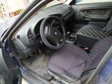 BMW 316 1996 года за 1 350 000 тг. в Алматы – фото 4