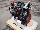 Дизельные двигатели Perkins в сборе в Алматы – фото 2