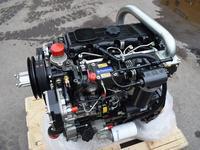 Дизельные двигатели Perkins в сборе в Алматы